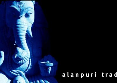 Alanpuritrading Website | alanpuritrading.com